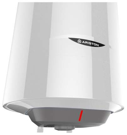 Водонагреватель накопительный Hotpoint-Ariston PRO1 R ABS 65 V SLIM white