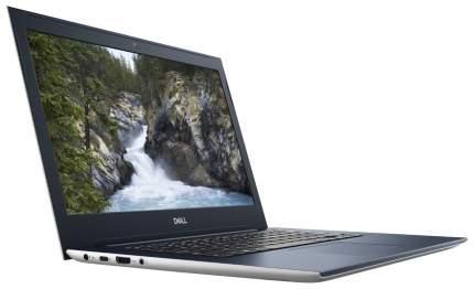Ноутбук Dell Vostro 5471-8007
