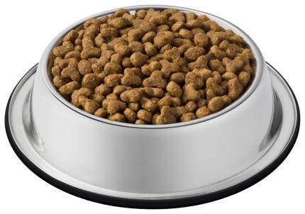 Сухой корм для кошек Cat Chow Adult, утка, 7кг