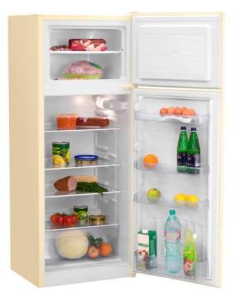 Холодильник NordFrost CX 341 732 Beige