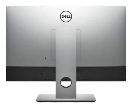 Моноблок Dell OptiPlex 7760-6221 Grey