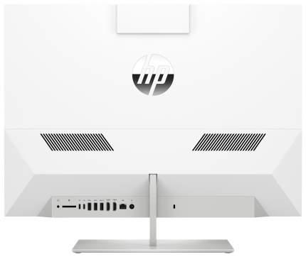 Моноблок HP 27-xa0015ur 4XC27EA