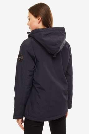 Куртка женская Napapijri синяя