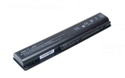 """Аккумулятор Pitatel """"BT-443"""", для ноутбуков HP Pavilion dv9000/dv9100/dv9200/dv9500"""