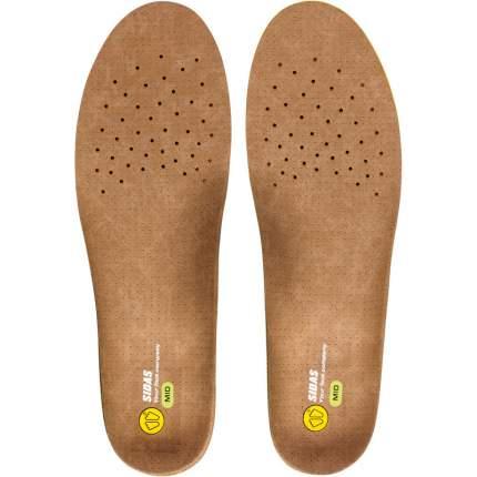 Стелька Sidas Feet Outdoor Mid M
