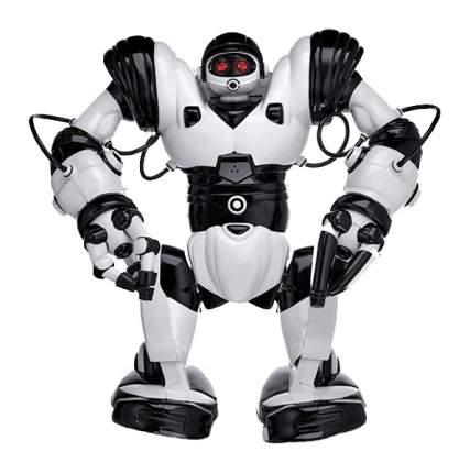 Робот Wow Wee Робосапиен X 8006TT
