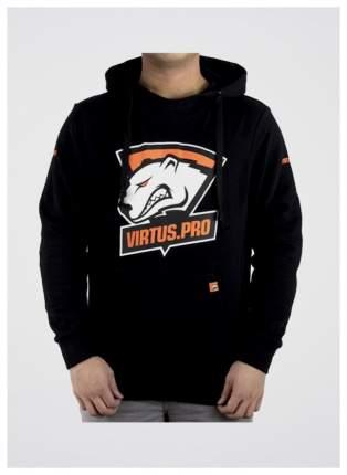Virtus Pro Hoodie