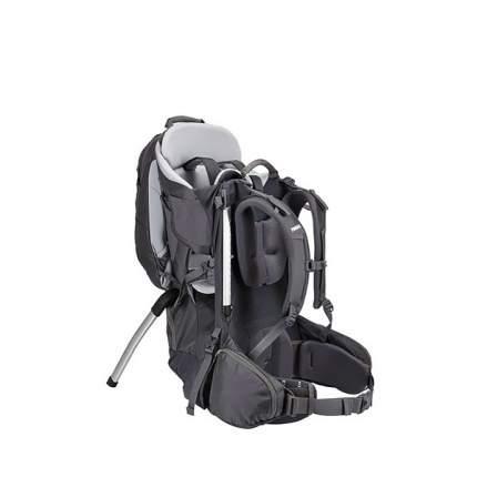 Рюкзак для переноски детей Thule Sapling Elite
