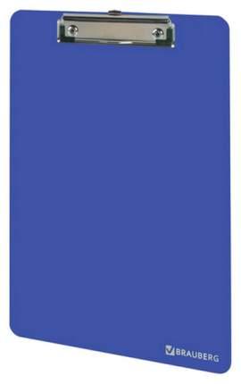 Планшет Brauberg Solid 226823