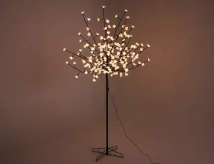 Световое дерево KAEMINGK 495097