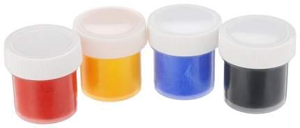 Акриловые краски Olki ОЛ.2261