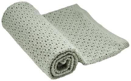 Одеяло Stokke (Стокке) Blanket Merino Wool Green 518902