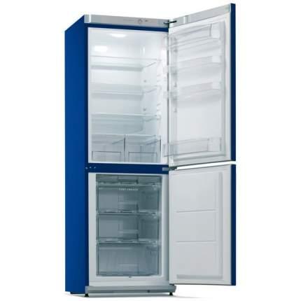 Холодильник Snaige RF34SM-S1CI21