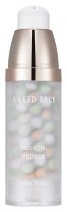 Основа для макияжа Holika Holika Naked Face Balancing Primer 35 мл