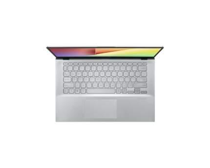 Ноутбук Asus R424DA-EK391T