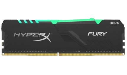 Оперативная память Kingston HX430C15FB3AK2/16