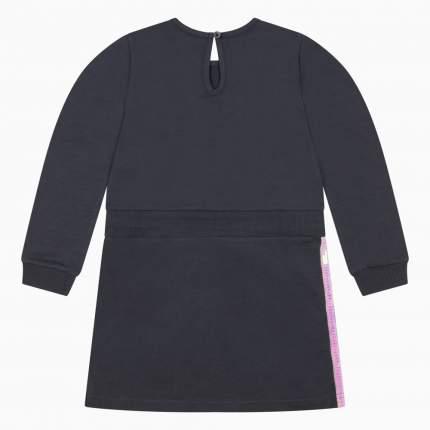 Платье для девочек LEMON, р-р 110