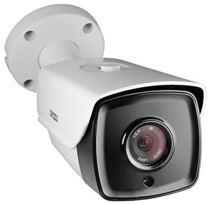 IP-камера Ginzzu HIB-40V1O