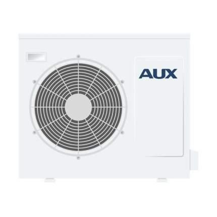 Сплит-система AUX AWG-H09PN/R1DI AS-H09/R1DI