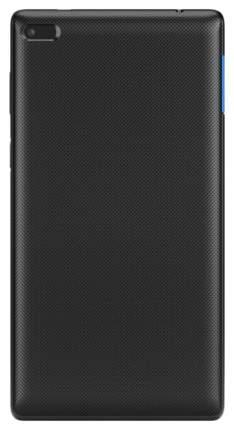 Планшет Lenovo Tab 7 Essential TB-7304F Black (ZA300211RU)