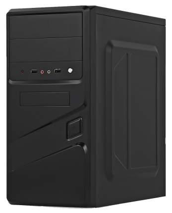 Компьютерный корпус Winard Benco 5816B без БП black