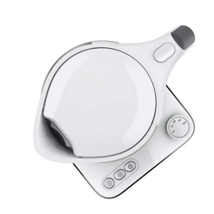 Чайник с терморегулятором Braun IDCollection WK 5115 White