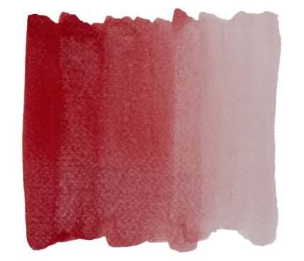 Maimeri Акварельная краска MaimeriBlu 1,5 мл