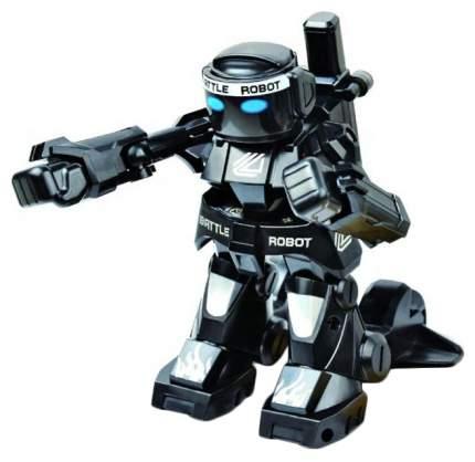 Радиоуправляемый робот для бокса Happy Cow 2.4G