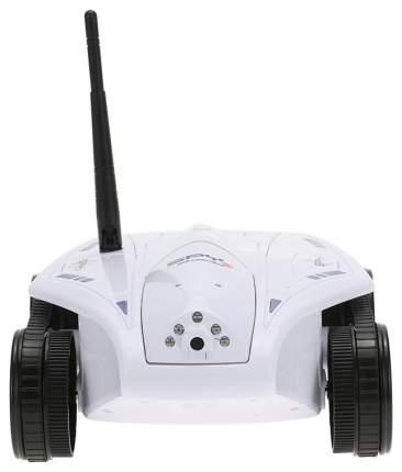 Радиоуправляемый робот-шпион Happy Cow Jinguang i-Tech
