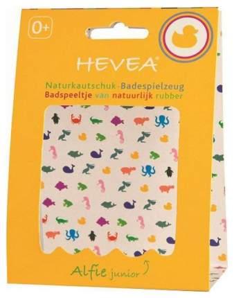 Игрушка для ванной Hevea Alfie Утенок