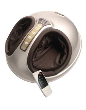 Массажер для ног Gezatone Massage Magic AMG 712