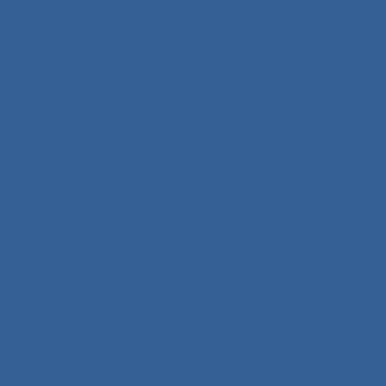 Аэрозольная краска Arton Iceberg 400 мл