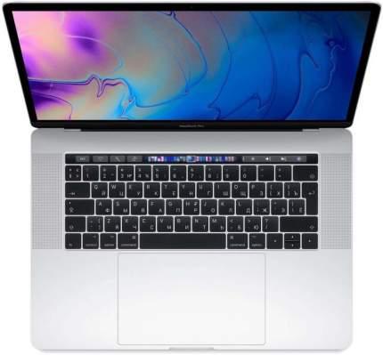 Ноутбук Apple MacBook Pro MV932RU/A
