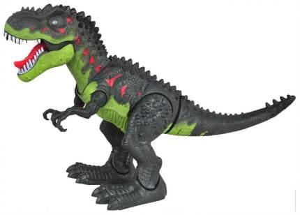 Интерактивное животное Shantou Gepai Динозавр Тираннозавр Рекс 6623 в ассортименте