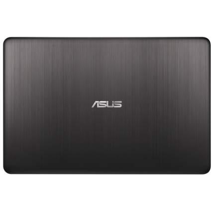 Ноутбук ASUS R540MB-GQ090T