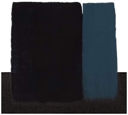 Масляная краска Maimeri Classico прусский синий 20 мл