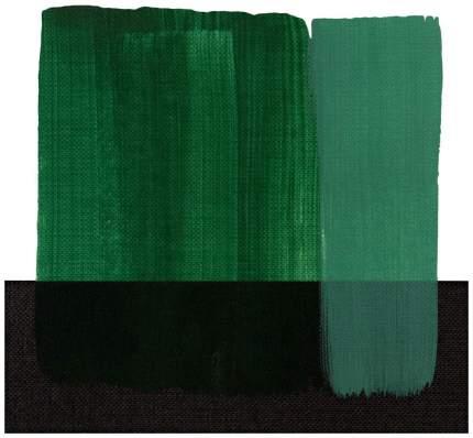 Масляная краска Maimeri Artisti зеленая земля 40 мл
