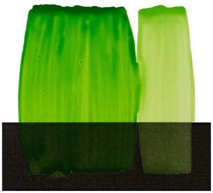 Акриловая краска Maimeri Idea Vetro По стеклу светло-зеленый M5314311 60 мл