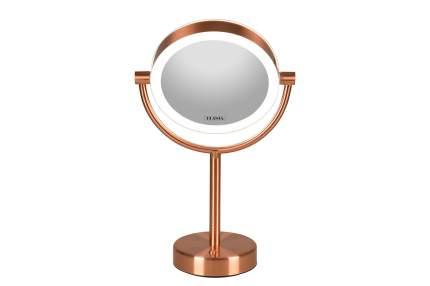 Зеркало Planta PLM-1725 Copper Медный