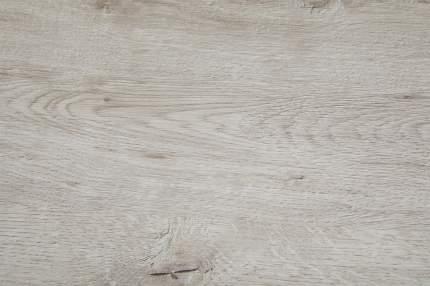Платяной шкаф Hoff Соренто 80311579 106,5х220х54,5, дуб бонифаций/дуб бордо