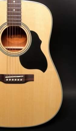 CRAFTER MD-40 N  Чехол Акустическая гитара