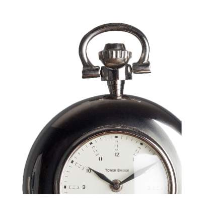 Часы ROOMERS 47-425-65