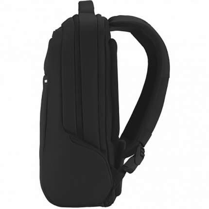 Рюкзак для ноутбука 13'' Incase Icon Mini Backpack (INCO100420-BLK) Black 12 л