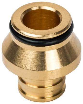 Компрессионный фитинг Stout SFC-0020-002028