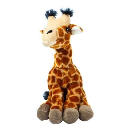 Мягкая игрушка Wild republic Детеныш Жирафа, 30 см 10905