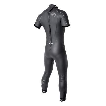 Гидрокостюм мужской NeilPryde 2018 Nexus Short Suit, C1, 52