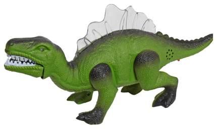 Интерактивное животное 1Toy Т59093 Darkonia электронный робот-динозавр