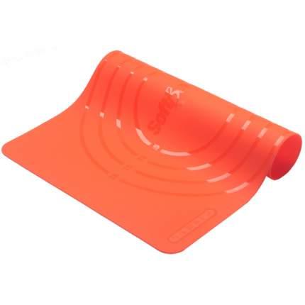 Форма для выпекания SoftBowl Коврик 107