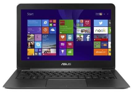 Ноутбук ASUS Zenbook UX305FA-DQ193T