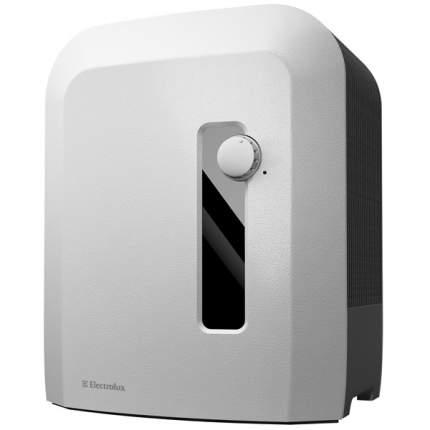 Мойка воздуха Electrolux EHAW6515 White